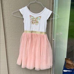 Zunies dress